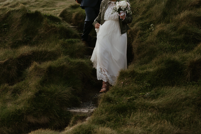 cliffs-of-moher-ireland-adventurous-elopement-39.jpg
