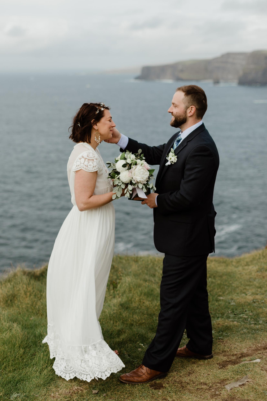 cliffs-of-moher-ireland-adventurous-elopement-44.jpg