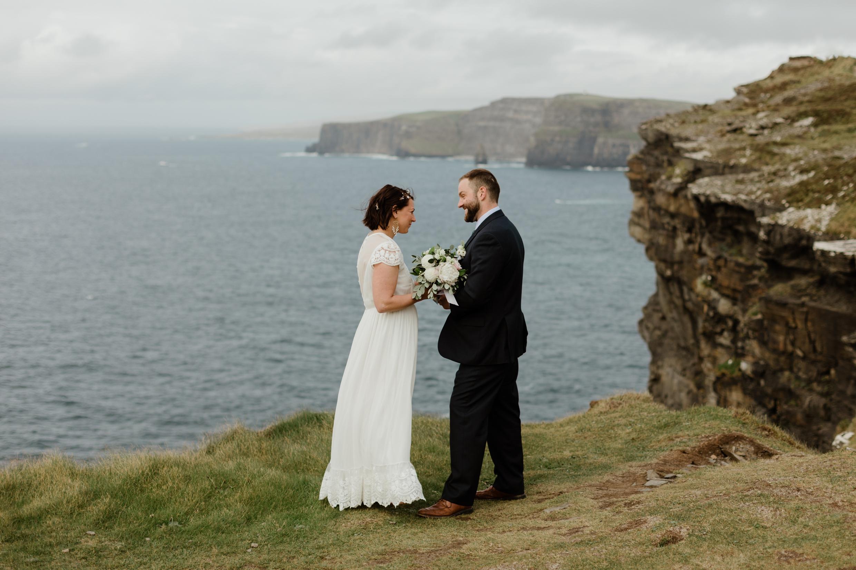 cliffs-of-moher-ireland-adventurous-elopement-45.jpg