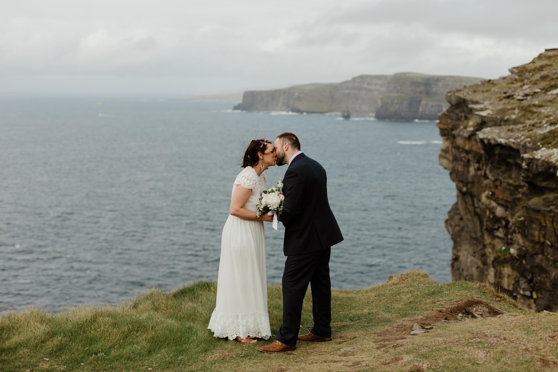 cliffs-of-moher-ireland-adventurous-elopement-46.jpg