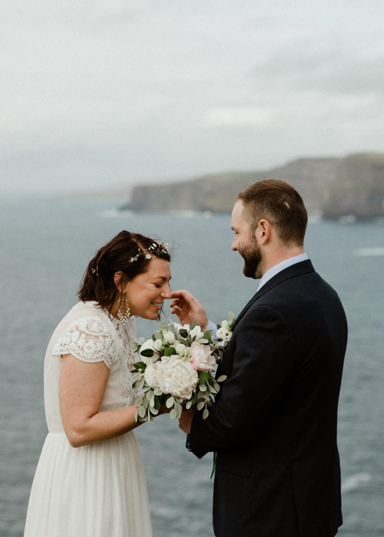 cliffs-of-moher-ireland-adventurous-elopement-48.jpg