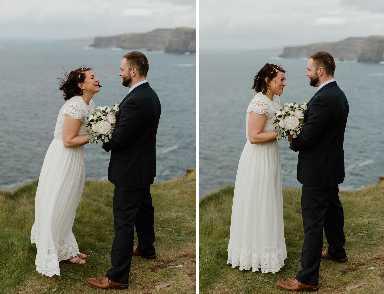 cliffs-of-moher-ireland-adventurous-elopement-49.jpg
