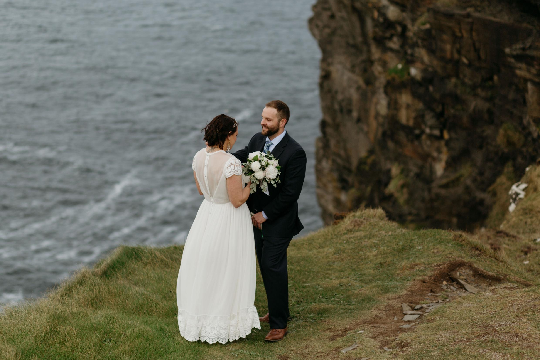 cliffs-of-moher-ireland-adventurous-elopement-51.jpg