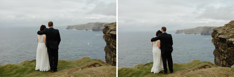 cliffs-of-moher-ireland-adventurous-elopement-52.jpg