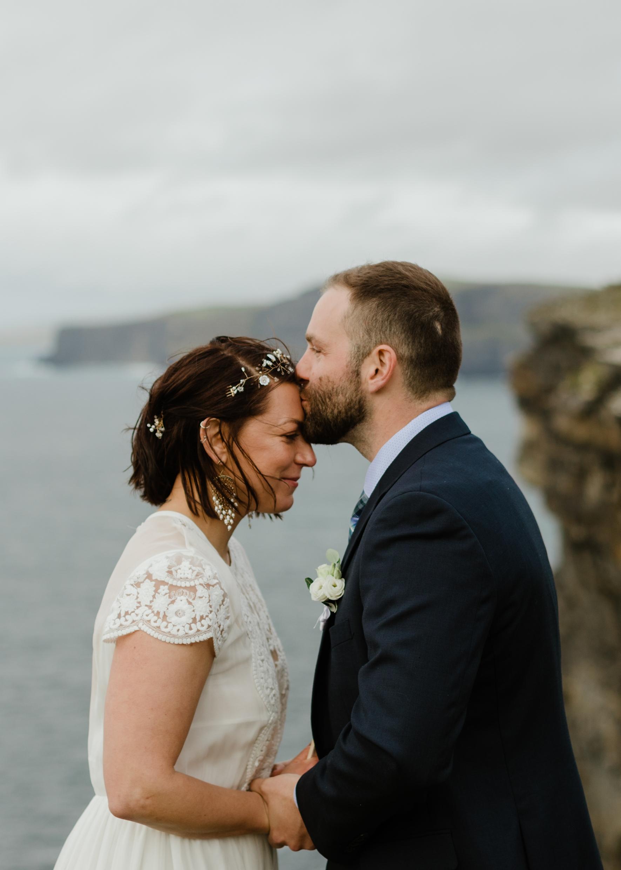 cliffs-of-moher-ireland-adventurous-elopement-56.jpg