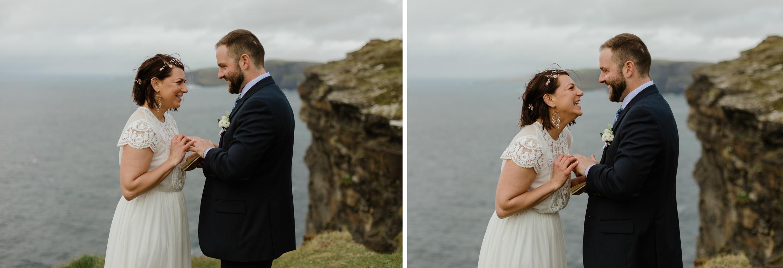 cliffs-of-moher-ireland-adventurous-elopement-57.jpg