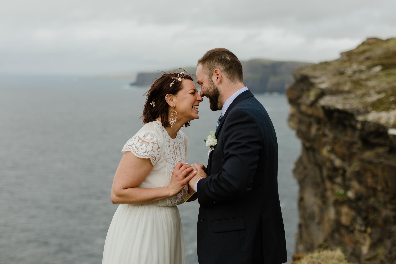 cliffs-of-moher-ireland-adventurous-elopement-59.jpg