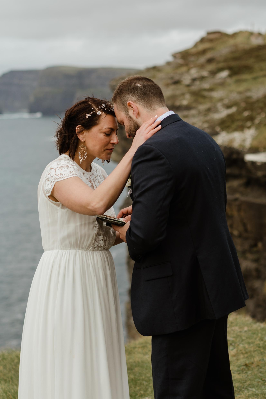 cliffs-of-moher-ireland-adventurous-elopement-60.jpg
