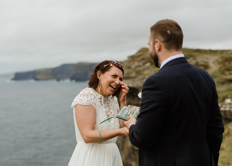 cliffs-of-moher-ireland-adventurous-elopement-62.jpg