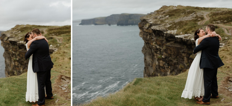 cliffs-of-moher-ireland-adventurous-elopement-63.jpg