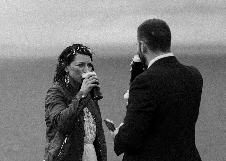 cliffs-of-moher-ireland-adventurous-elopement-68.jpg