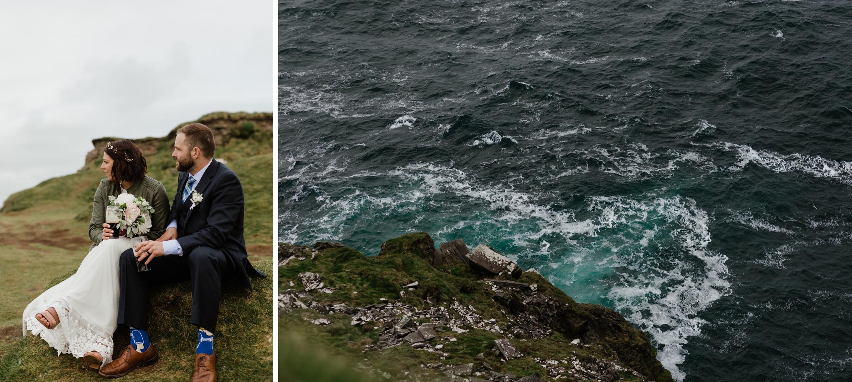 cliffs-of-moher-ireland-adventurous-elopement-76.jpg