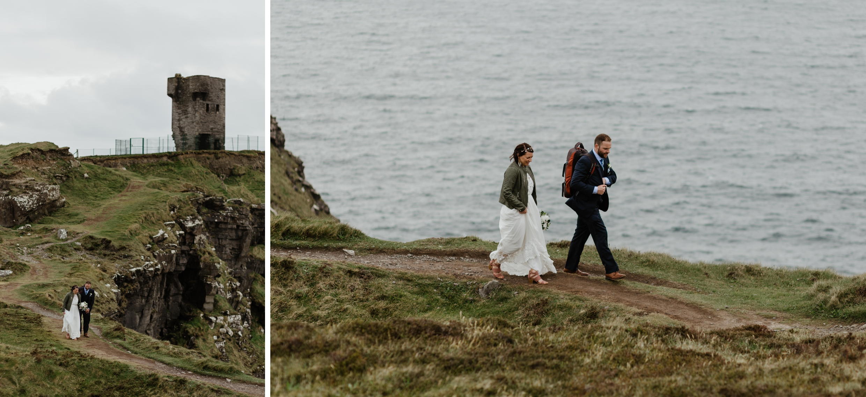 cliffs-of-moher-ireland-adventurous-elopement-79.jpg