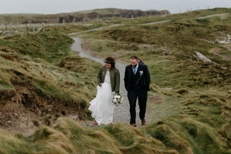 cliffs-of-moher-ireland-adventurous-elopement-81.jpg