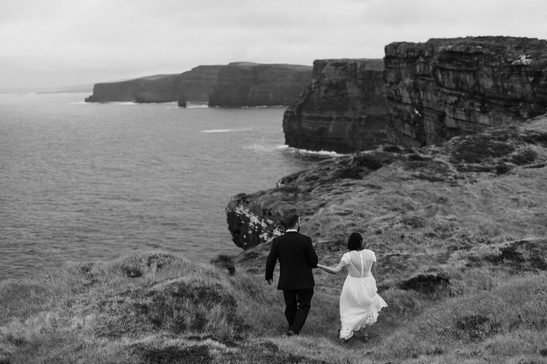 cliffs-of-moher-ireland-adventurous-elopement-86.jpg