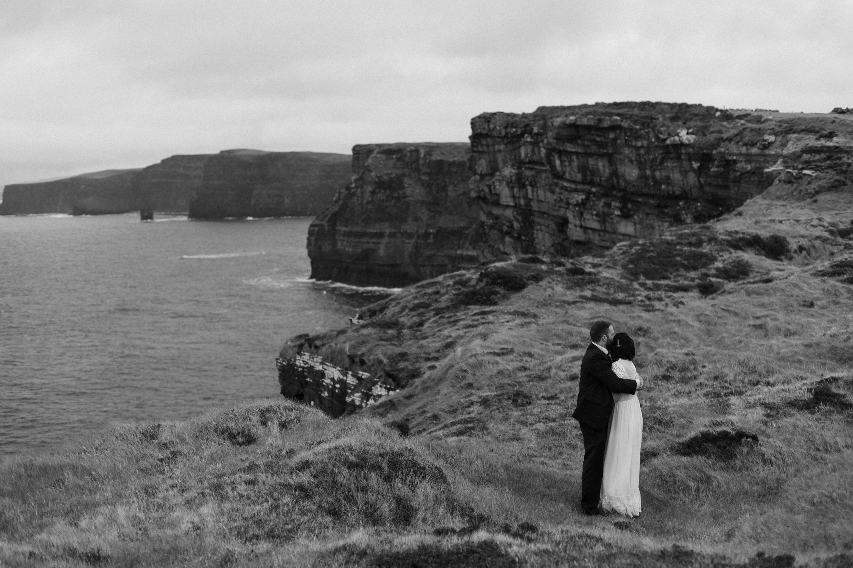 cliffs-of-moher-ireland-adventurous-elopement-87.jpg