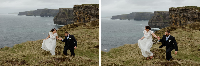 cliffs-of-moher-ireland-adventurous-elopement-91.jpg