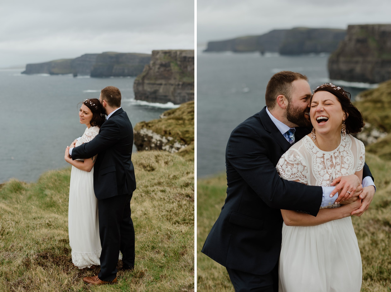 cliffs-of-moher-ireland-adventurous-elopement-97.jpg