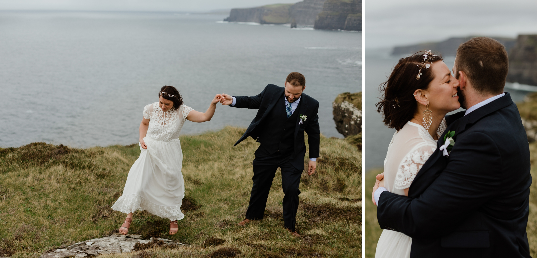cliffs-of-moher-ireland-adventurous-elopement-103.jpg