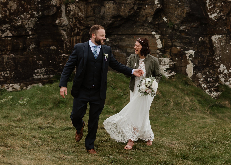 cliffs-of-moher-ireland-adventurous-elopement-106.jpg