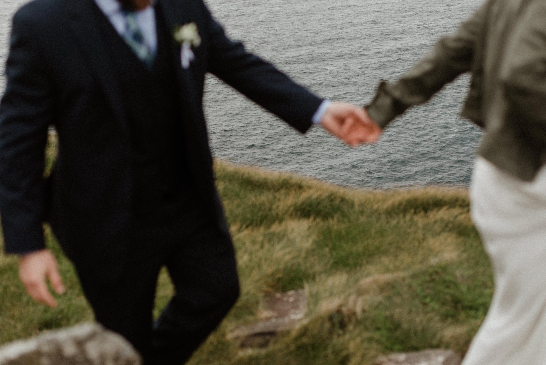 cliffs-of-moher-ireland-adventurous-elopement-111.jpg