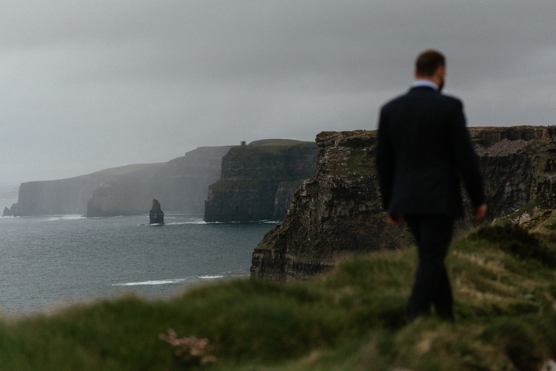 cliffs-of-moher-ireland-adventurous-elopement-114.jpg