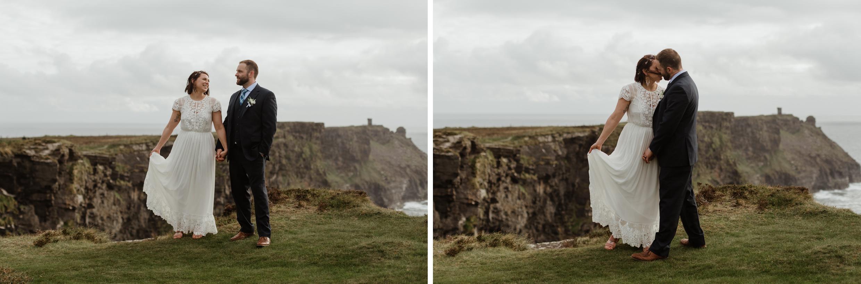 cliffs-of-moher-ireland-adventurous-elopement-117.jpg