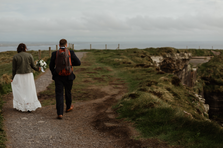 cliffs-of-moher-ireland-adventurous-elopement-122.jpg