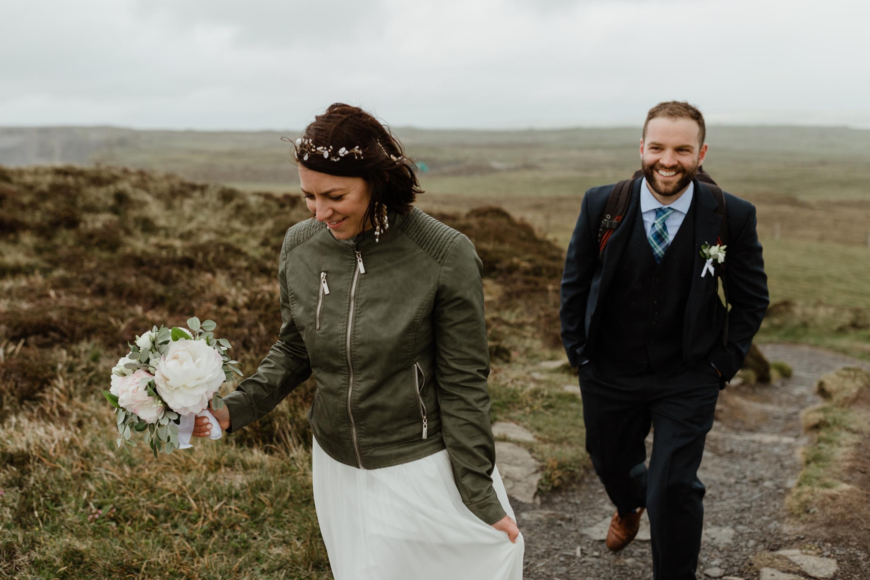 2019-05-22-adventurous-destination-elopement-photographer_0123.jpg