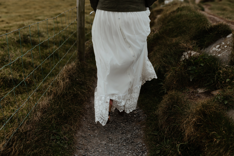 2019-05-22-adventurous-destination-elopement-photographer_0128.jpg