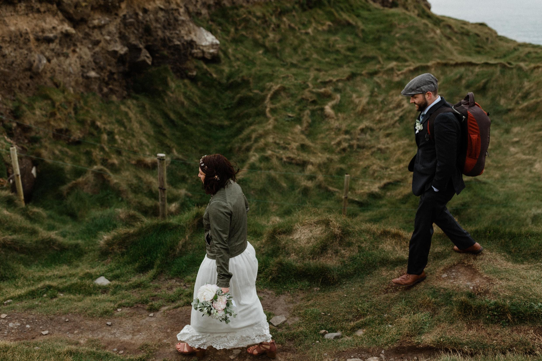 2019-05-22-adventurous-destination-elopement-photographer_0131.jpg