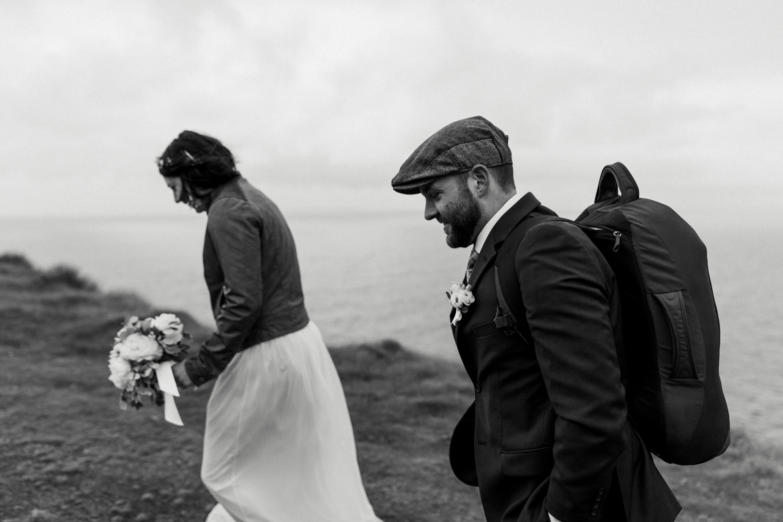 2019-05-22-adventurous-destination-elopement-photographer_0130.jpg