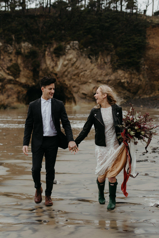 2019-09-20-intimate-wedding-elopement-photographer-pnw-oregon_0011.jpg