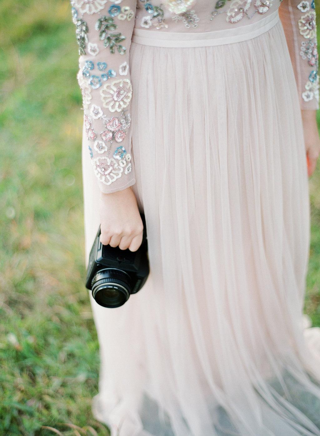 Photos by Laura Ivanova Photography
