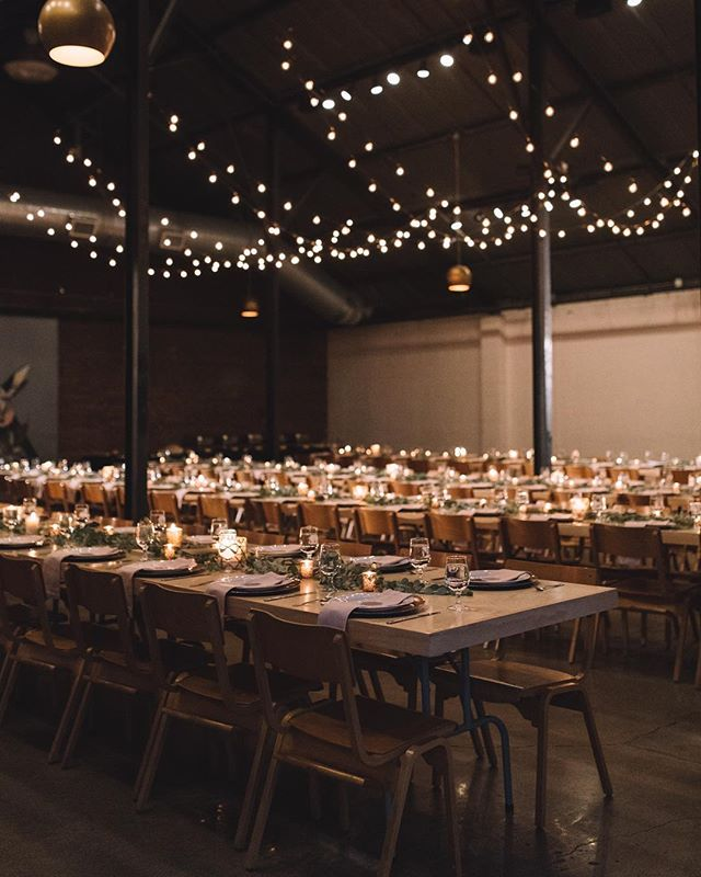 Amanda and Kevin's beautiful wedding reception at Paikka ✨ ———- venue: @paikkamn  second shooter: @auroragrace_  dress: @thewhiteroommpls @_linyage_  hair&makeup: @ladyvampartistry  florals: @sisterhoneyfloralco lighting: @phosevents ———- #weddings #gracevphoto #mnbride #mnphotographer #mnwedding #fall #love #fun #sweet #airy #film #minnesota #couples #theknot #bride #happy #allthefeels #travel #thatsdarling #joy #yay  #midwestbride #inspired #happiness #minnesota  #realcouples #light #paikka
