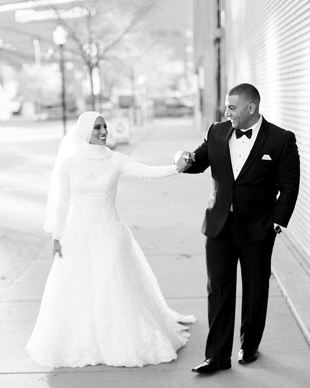 Nancy + Omar 💕 Videographer: @nicksic89  Second shooter: @auroragrace_ ——- #gracevphoto #mnwedding #minnesotawedding #minnesotabride #midwestbride #mnweddingphotographer #mnphotographer #weddingphotographer #happy #yay #joy #wedding #bride #couples #allthefeels #inspired #married #theknot #tiedtheknot #wedded #light #airy #vsco #arabicwedding
