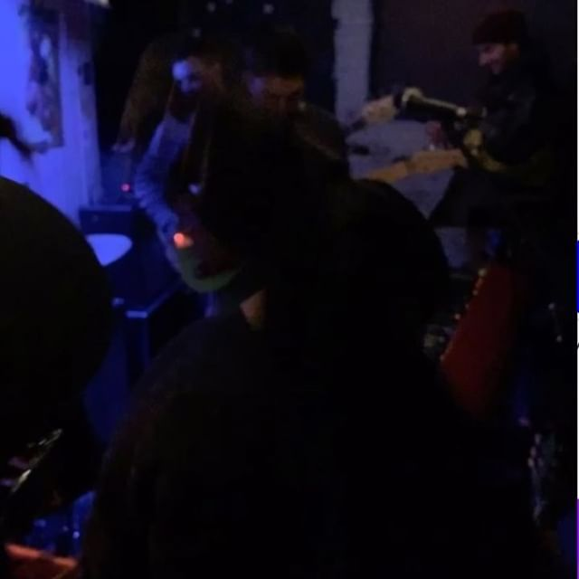 Couple vids from last night.  Creds to @onthisofficial and @luvberjack.  Thanks to all who listened and sang along, we'll see ya soon #nothinglikenewbrunswick #wegotsongsthatwillberecordedsoonsowellkeepyoupostedonthat #ttyl