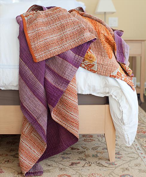 kantha-blanket-banner.png