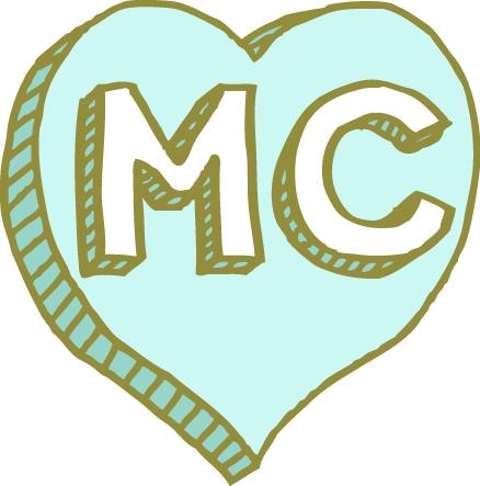 MCheart.jpg