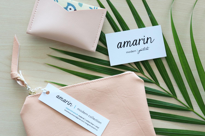 Amarin4.jpg