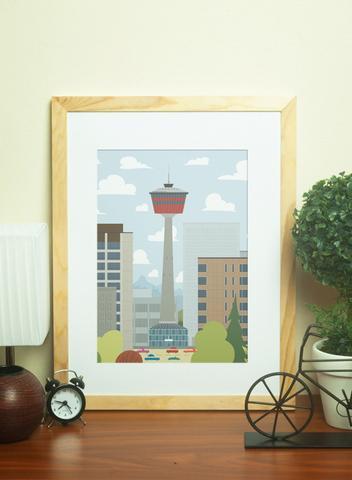 Calgary-CalgaryTower_0003_Rivervalley4_large.jpg
