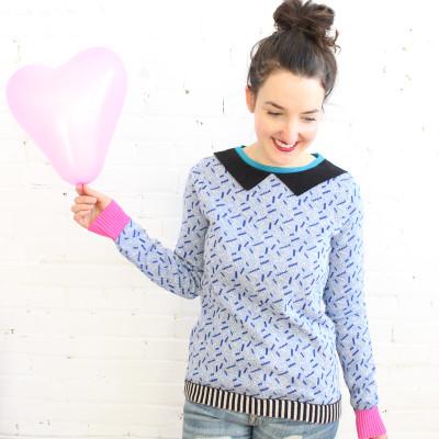 sweater-funfetti-shiliconfetti-400x400.jpg