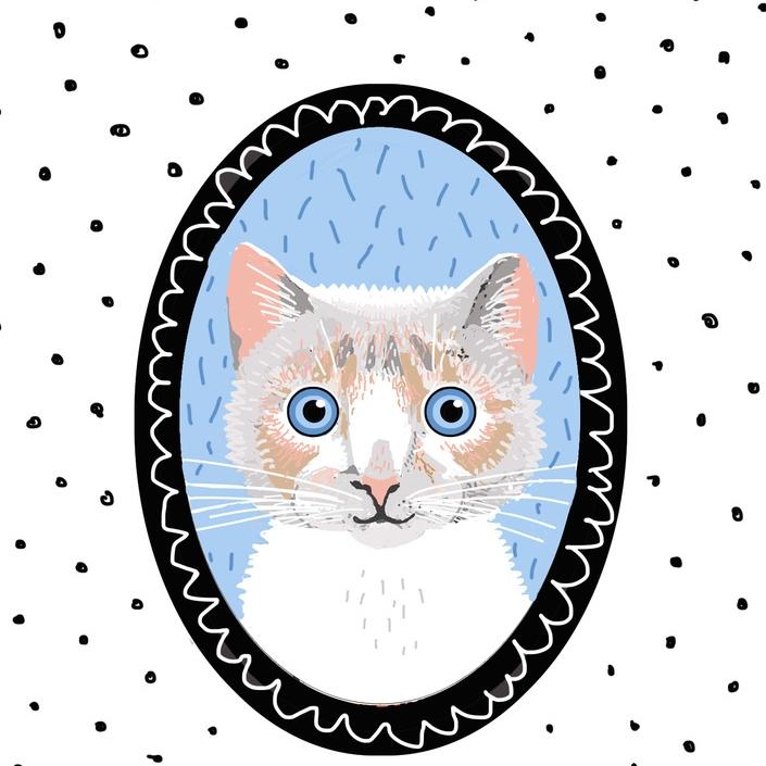 maple+the+cat.jpg