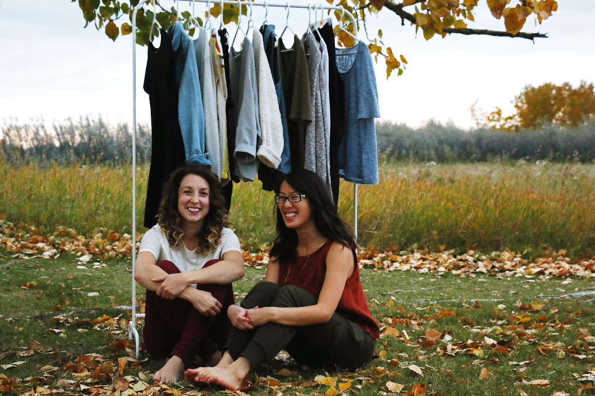 teagan-shelby-fall-calgary-clothing-rack.jpg