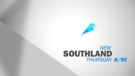 South_blue4.jpg