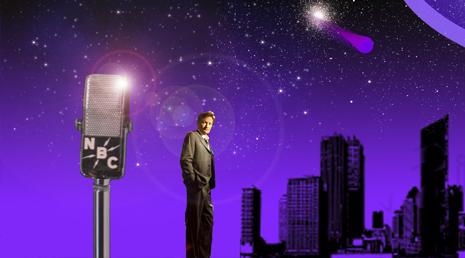 nbc_purple1.jpg