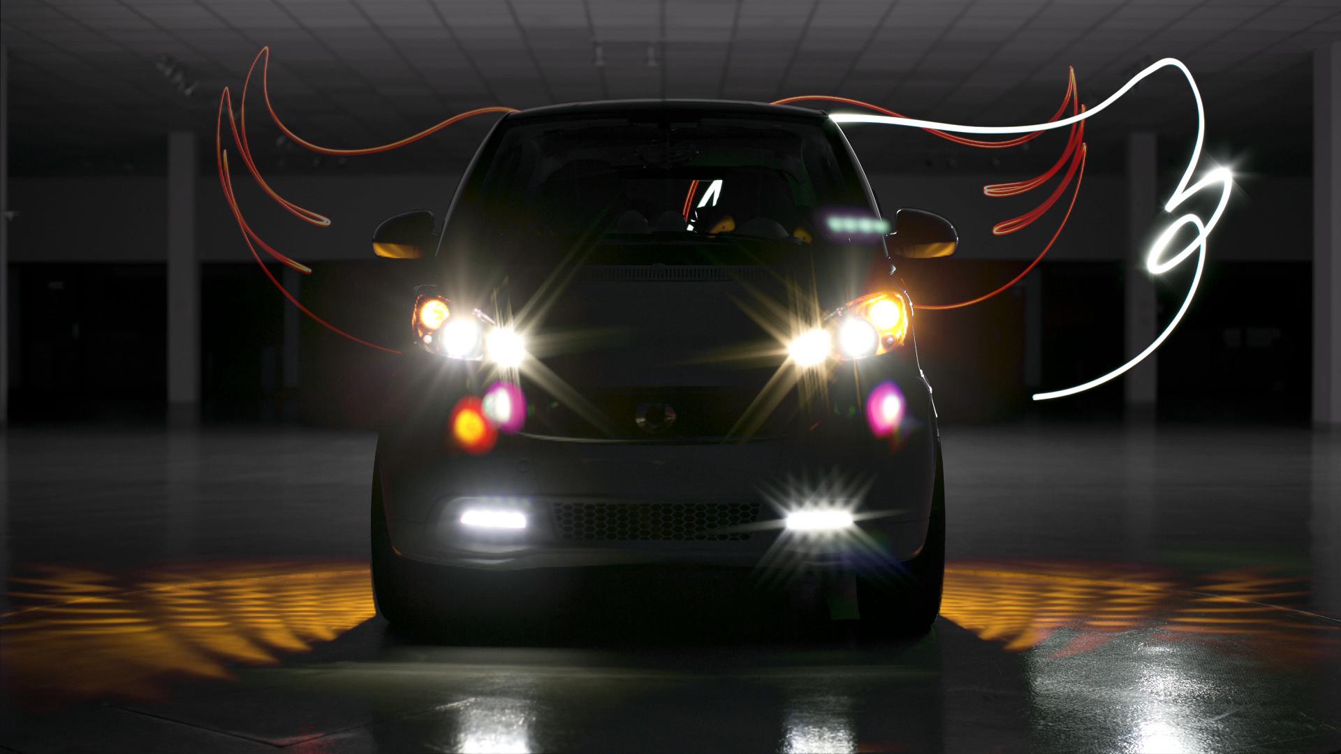 Smart- Car still 2.jpg