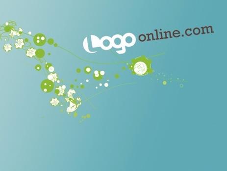 Logonline_sting2_V2 copy.jpg
