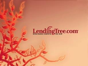 tree logo.jpg