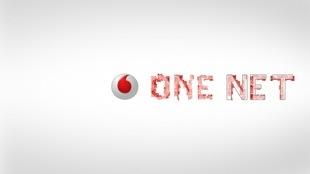 one net2.2.jpg